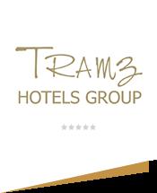 Tramz Hotel